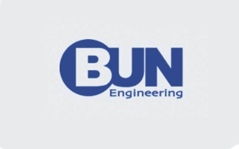 Bun-Engineering