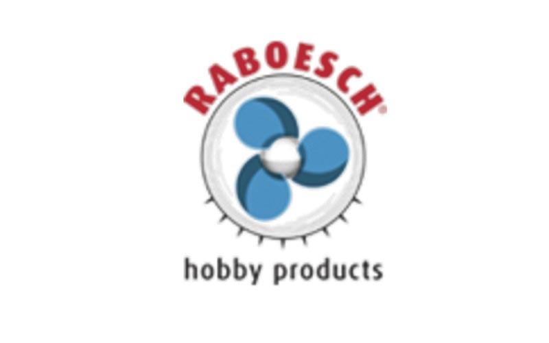 Raboesch models