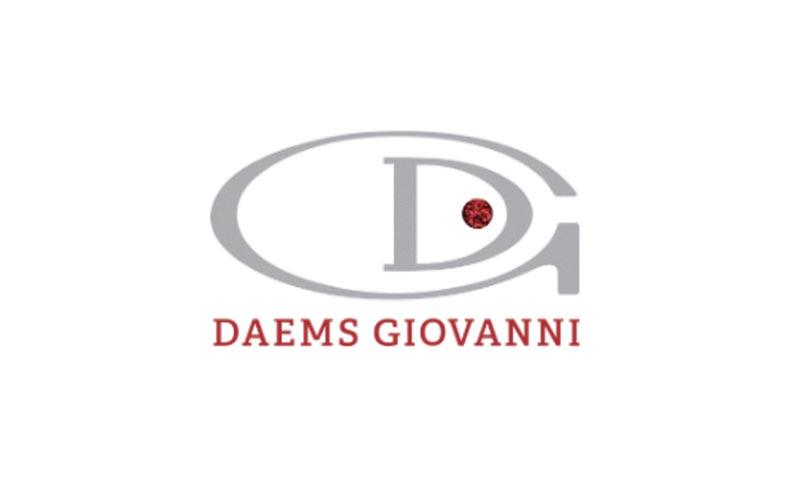 Daems Giovanni